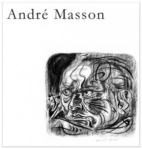 Catalogue_Masson