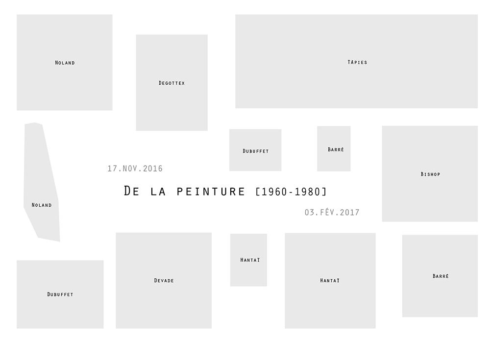 de-la-peinture-exposition-galerie-guttklein-fine-art