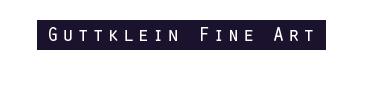 Galerie Guttklein Fine Art [ Sébastien Simon Petibon]