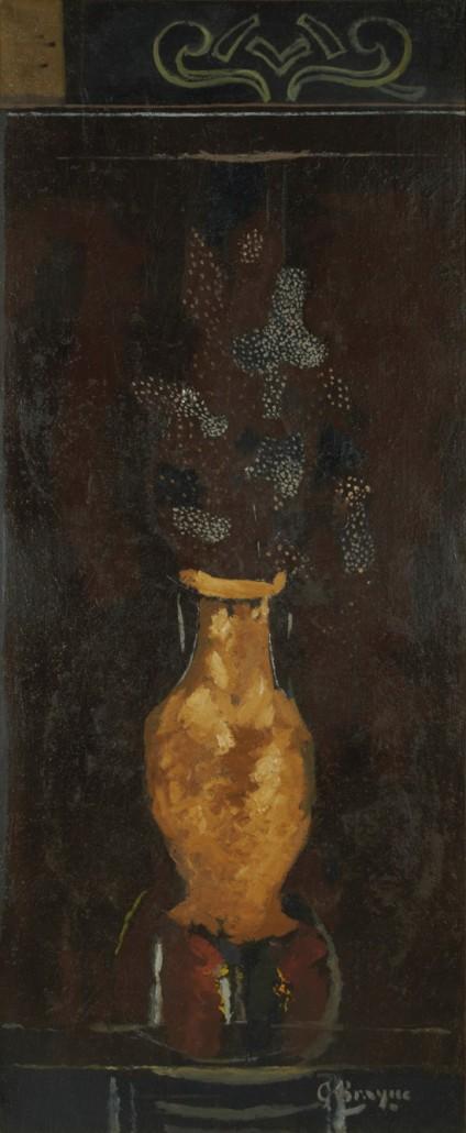 Georges-Braque-Le-grand-vase-1952