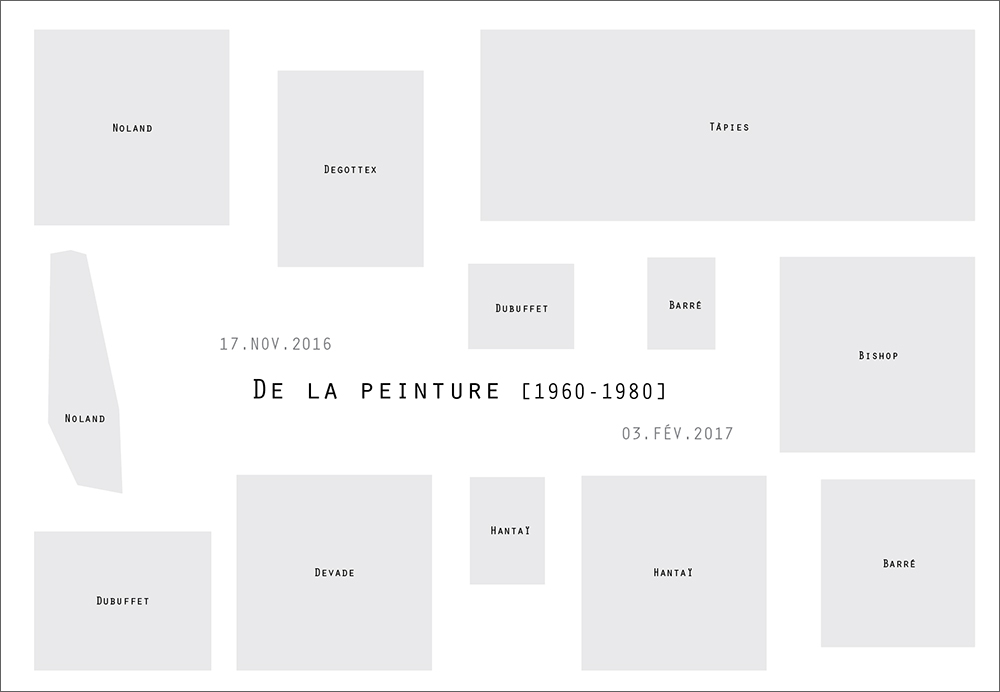 de-la-peinture-catalogue-couv