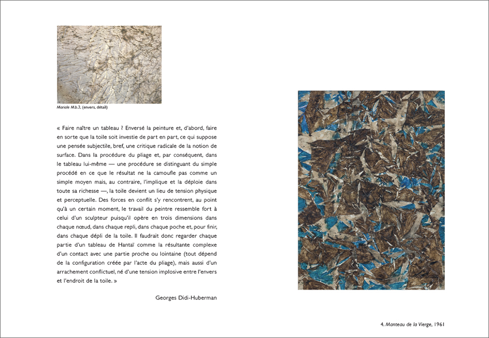 de-la-peinture-catalogue-page2