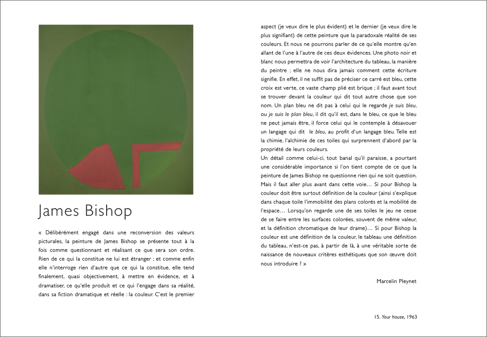 de-la-peinture-catalogue-page3